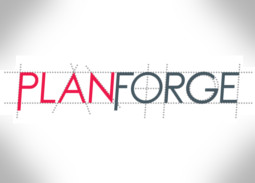 Hosted Planning Solutions